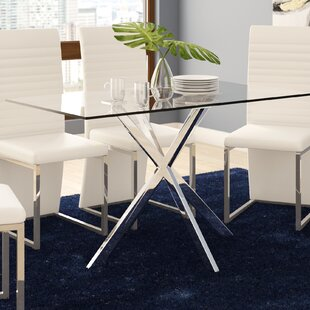 Dever Dining Table