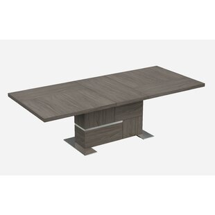 Morel Extendable Dining Table