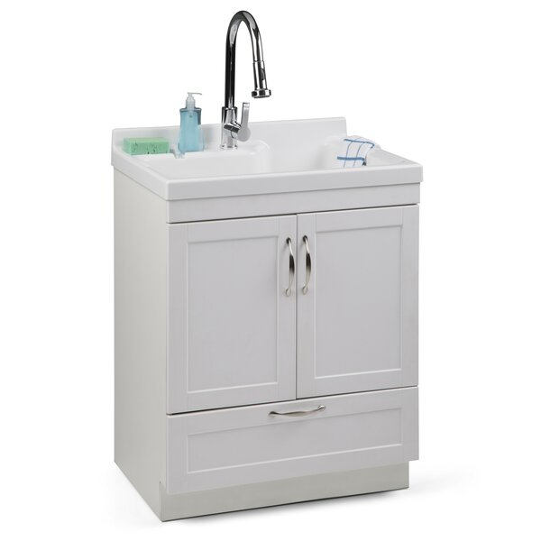 9 Inch Deep Sink Wayfair Ca