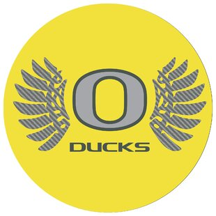 University of Oregon 31