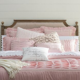 master bedroom comforter sets bedding quickview comforters comforter sets youll love wayfair