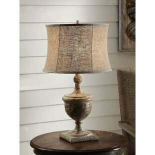 Laoise 29.5'' Table Lamp by Ophelia & Co.