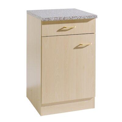Küchenunterschrank | Küche und Esszimmer > Küchenschränke > Küchen-Unterschränke | ClearAmbient
