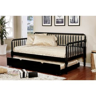 Borum Twin XL Daybed by Darby Home Co