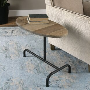 Amy End Table By Williston Forge