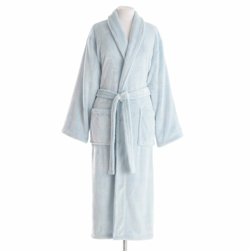 Tims Bathrobes Kids Boys Girls Bathrobe 100/% Cotton Velour Hooded Towelling Dressing Gown Free of Harmful Chemicals and Dyes .