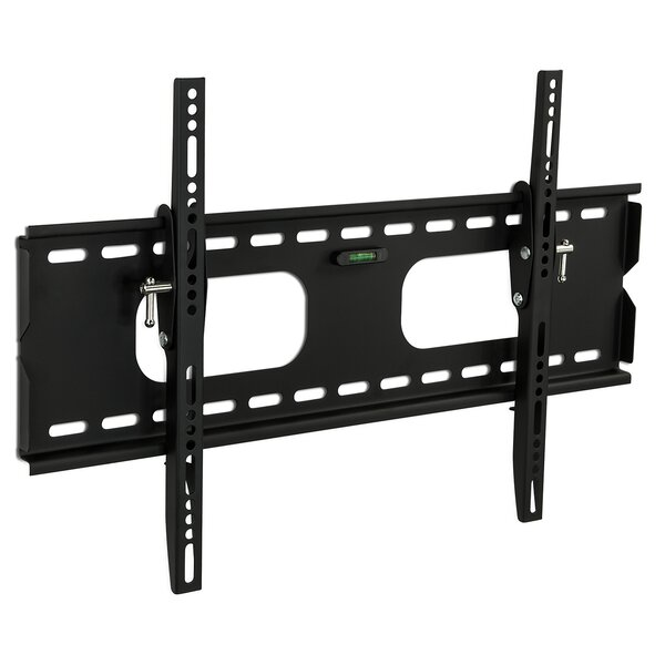 Heavy Duty Articulating TV Wall Mount 42 50 51 55 60 70 Inch Sony LCD LED Plasma