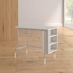Ebern Designs Bouie Writing Desk