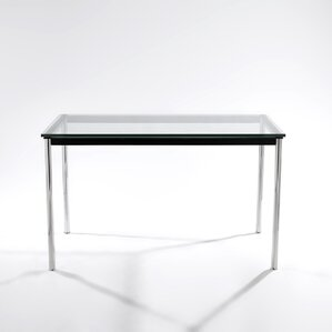The Tastrup Dining Table by Stilnovo