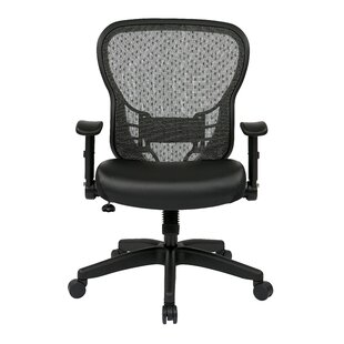 Affordable Price Pascarella Mesh Task Chair by Symple Stuff Reviews (2019) & Buyer's Guide