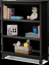 Kidsu0027 Bookcases