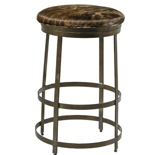 Simpson 26.5 Bar Stool