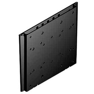 Buying TygerClaw Low Profile Universal Wall Mount for 10-37 Flat Panel Screens By Homevision Technology