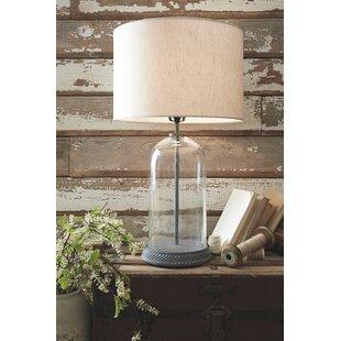 Schaal 29 Table Lamp