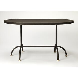 Maday Coffee Table By Williston Forge