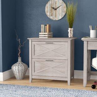 Fantastic Oridatown 2 Drawer Lateral Filing Cabinet Uwap Interior Chair Design Uwaporg