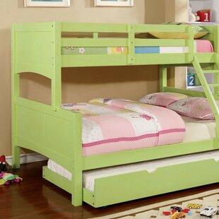 Callaway Bunk Bed