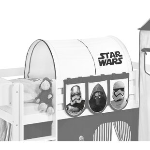 Bunk Bed Tunnel By Star Wars