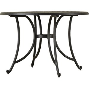 Lomax Dining Table
