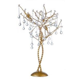 Littleton 26 Table Lamp