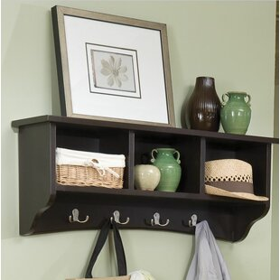 Rustic Coat Racks Coat Hooks Birch Lane