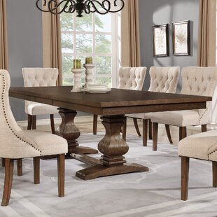 Large Dining Table Seats 14