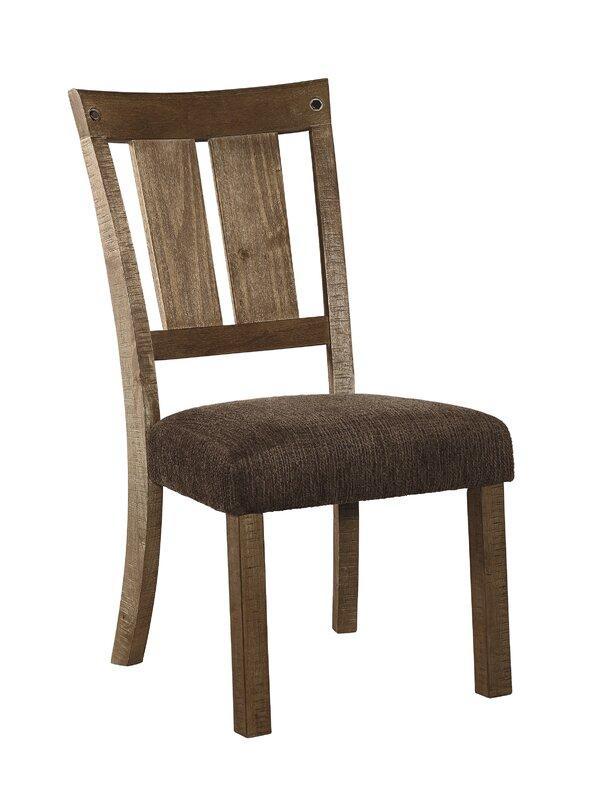 etolin dining chair set of 2