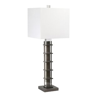 Ambarvale 32.5 Table Lamp