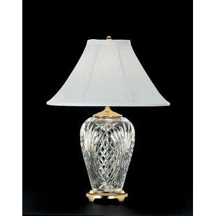 Kilkenny 29 Table Lamp