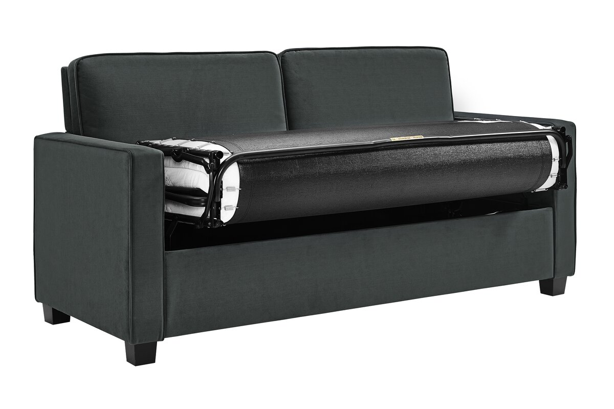 Cabell Sleeper Sofa