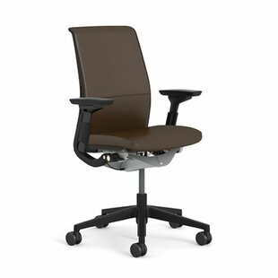 Steelcase Think� Executive Chair