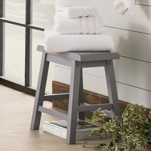 Sharman 18 Accent Stool (Set of 2)