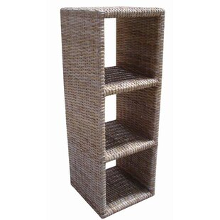 Kubu Cube Unit Bookcase