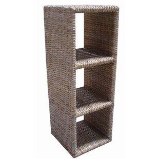 Kubu Cube Unit Bookcase by Padmas Plantation Coupon