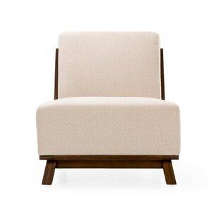Maria Yee Conway Lounge Chair