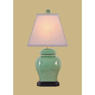 Compare & Buy 20 Table Lamp By East Enterprises Inc