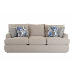 Shop Steveda Sofa by Red Barrel Studio