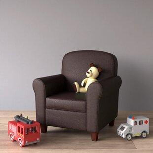 Blake Kids Chair