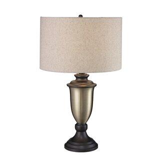 Sofia 25.5 Table Lamp