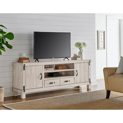 No Assembly Required Tv Stand Tv Stands Amp Entertainment