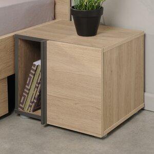 Furniture Design Jobs Nyc