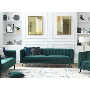 Yorkshire Sofa