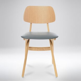 Chertsey Dining Chair (Set of 2) by Corri..