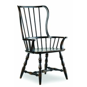 windsor chairs you'll love | wayfair