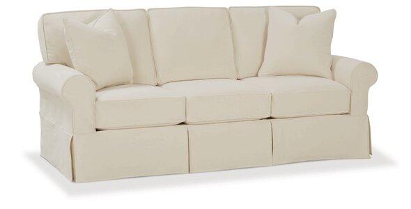 Rowe Furniturenantucket Sleeper Sofa Nantucket