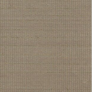 Review Paper Muse 24' x 36 Naturally Enchanted Roll Wallpaper by York Wallcoverings