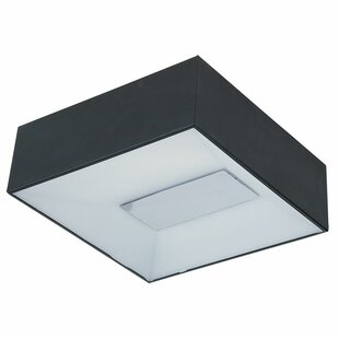 ET2 Collage LED Flush Mount