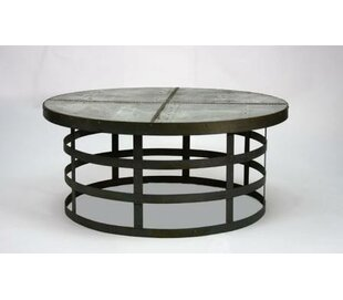 Dressler Coffee Table