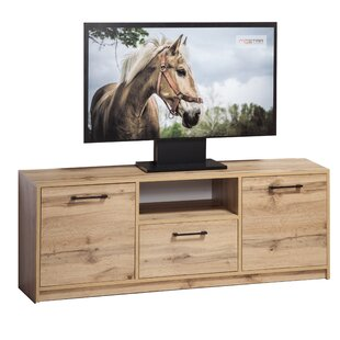 Nahua TV Stand for TVs up to 65