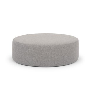Massingill Pouf